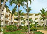 Votre hôtel en bord de plage de Cayo Coco, en pension complète - voyages adékua