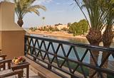 Votre hôtel de charme à El Gouna - voyages adékua