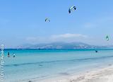 Votre coaching kite foil privé à Hyères - voyages adékua