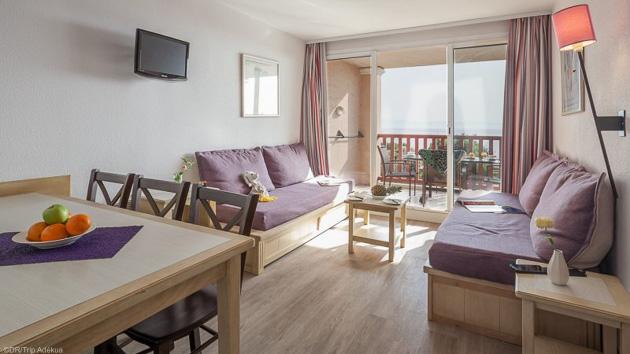 Votre hébergement tout confort à Hyères pour votre séjour kite