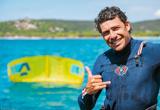 Votre coaching kite sur les plus beaux spots de Sardaigne - voyages adékua