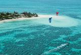 L'île d'Antigua, la perfection de Caraîbes - voyages adékua
