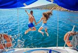 Découvrez la Croatie à bord de votre magnifique voilier - voyages adékua