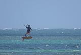 Votre croisière kite foil en Martinique - voyages adékua