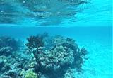 L'île d'Anguilla - voyages adékua