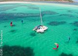 Votre croisière kite grand luxe aux Philippines - voyages adékua
