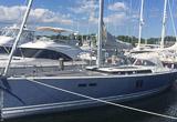 Dutch Bay Antigua - voyages adékua