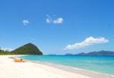 Cocoa Barbuda - voyages adékua
