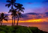 Green Island Antigua - voyages adékua