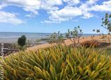 Vos hébergements en pousadas premium entre Cumbuco et Jericoacoara - voyages adékua