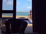Votre 4X4 de luxe, le support idéal au Brésil pour votre road/sea trip! - voyages adékua