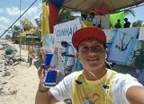 Vos sessions kite tout au long d'une multitude de spots dans le nord-est du Brésil - voyages adékua