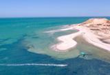 Votre stage de kite sur la lagune de Dakhla - voyages adékua