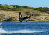Votre coaching Lady kite Camp de 10 jours à Lagoinha - voyages adékua