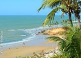 En mode relax, découverte, sportif, le Brésil est un pur bonheur - voyages adékua