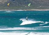 Les spots de vagues autour du Cap en Afrique du Sud - voyages adékua