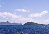 Le Marin, le retour - voyages adékua