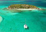 L'île de Union - voyages adékua