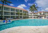 Votre hôtel tout inclus dans le centre de la baie de Cabarete - voyages adékua