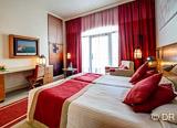 Grand confort à votre hôtel à El Gouna en formule All-inclusive - voyages adékua