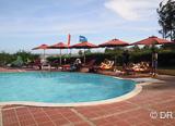 Votre hôtel à Mui Né avec le spot de kitesurf juste en face - voyages adékua