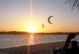 Un séjour kitesurf à Lagoinha sans stress - voyages adékua