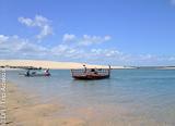 Du kite à outrance au Brésil et quelques jours Off pour visiter la région? - voyages adékua