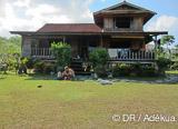 Votre hébergement sur le spot de kitesurf en Indonésie - voyages adékua