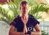 Votre séjour au village de Cumbuco, avec yoga en entrée et stretching au dessert! - voyages adékua
