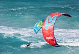 Votre séjour kite en Espagne - voyages adékua