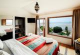 Votre bungalow VIP à Dakhla Attitude - voyages adékua