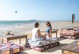 Votre semaine kitesurf de rêve à Dakhla - voyages adékua