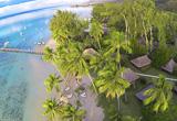 Le journal de bord de vos vacances en Polynésie - voyages adékua