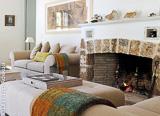 Votre chambre au sein de la somptueuse villa grand luxe - voyages adékua
