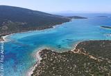 Un site et des prestations exceptionnelles pour vos vacances en Grèce - voyages adékua