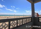 Votre appartement neuf avec vue sur la lagune et le spot de kitesurf - voyages adékua