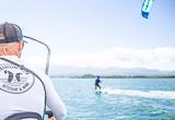 Naviguez librement en toute sécurité avec de l'excellent matos - voyages adékua
