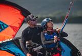 Du kite, du repos, et d'autres activités en Guadeloupe - voyages adékua