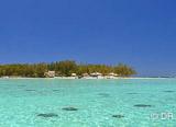 Vous logez sur la plage en face du spot - voyages adékua