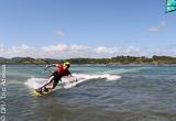 Votre formule kite en duo en Martinique - voyages adékua