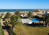 Votre logement proche des spots de kite et des autres activités en Catalogne - voyages adékua