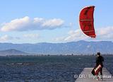 Les spots de kite et les alentours du Delta de l'Ebre - voyages adékua