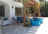 Votre magnifique villa à El Gouna en Egypte - voyages adékua