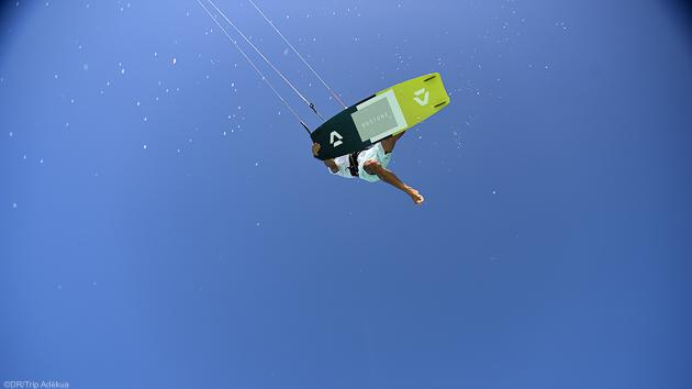 Votre séjour kitesurf inoubliable à El Gouna en Egypte