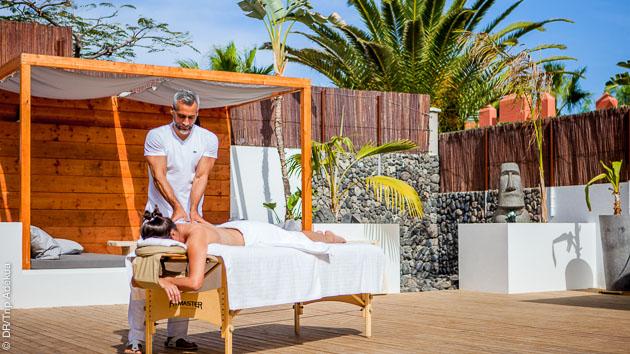 Notre superbe surf house tout confort vous accueillera pour ce séjour en duo