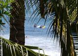 Le Pérou est le lieu idéal pour le kite mais aussi pour se refaire une santé - voyages adékua
