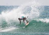 Du wave riding à gogo sur le spot de kitesurf de Mancora - voyages adékua
