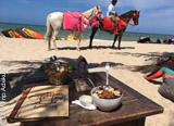 Jour 14 et 15 : Retour sur Cumbuco - voyages adékua
