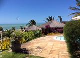 Jour 1: prise en charge à Fortaleza - voyages adékua