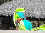Votre séjour kite à Jericoacoara, sur un des meilleurs spots du Brésil - voyages adékua